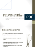PELVIMETRÍA.pptx