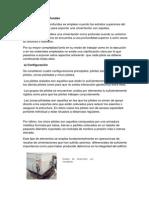 1.3.3 CIMENTACIONES PROFUNDAS.docx