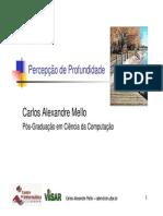 PV_Aula03_DepthPerception(1).pdf