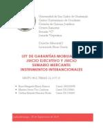 TRABAJO DE  DERECHO MERCANTIL, GRUPO 13.pdf