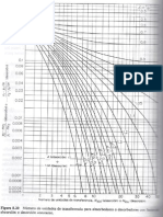 DIAMETRO_EMPACADA.pdf