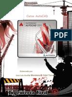 Curso de autocad.docx