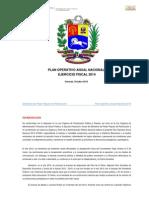 plan-operativo-anual-nacional-2014.docx