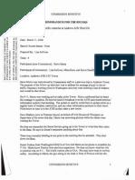 2011-048 Larson Release Document 23