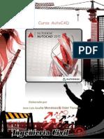Curso de autocad.pdf