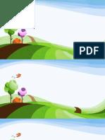 Impacto ambiental en el procesamiento de metales (1) (1).pptx