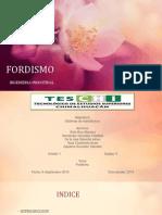 FORDISMO2 (1).pptx
