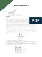 1.3.4 CIMENTACIONES ESPECIALES.docx