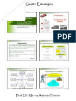 Aula-03-DiagnosticoExterno.pdf