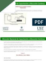 Soldadura UST.pdf