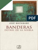 BANDERAS DETRÁS DE LA NIEBLA.pdf