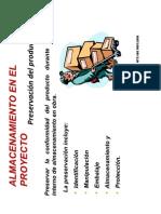sistema integrado18.pdf