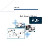 FIERY-Guia_del_administrador.pdf