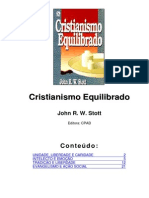evangélico - john stott - cristianismo equilibrado.pdf