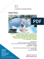 aaidbonegraft09_course_brochure.pdf