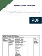 Evaluacion_sesion_2- Miguel Báez Martínez.pdf