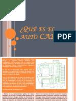 AutoCAD ful.pptx