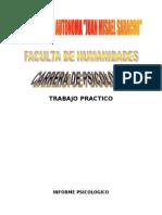 PRACTICA.doc