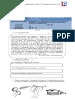 GDT 1 5º basico.doc