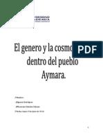 Ensayo Aymaras..docx