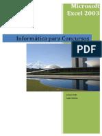Apostila de Excel 2003.pdf