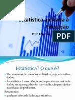 Slide Estatística construção.pptx