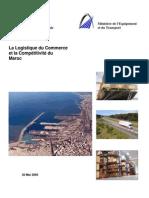 Morocco_trade_logistics_Final_May_30_2006.pdf