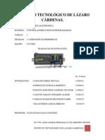 T2.3.pdf