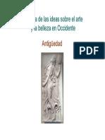 HISTORIA DE LAS IDEAS SOBRE EL ARTE Y LA BELLEZA.pdf