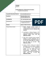 Programa de Ayudantía, semestre primavera 2014 (1).pdf