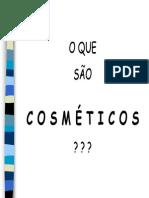 Introdução_à_Cosmetologia.pdf