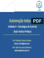 Aula_AmpOp.pdf
