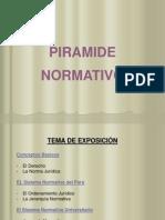 PIRAMIDE NORMATIVA.pptx