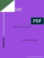 García Martínez, Juan Francisco - Creación divina y texto. Núcleo_Vol_18.pdf
