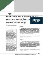 file27360.pdf