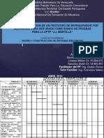 DIAPOSITIVAS SISTEMA DE REFRIGERACION.pptx