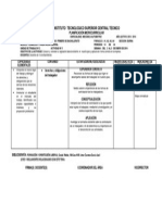 plan ENERO 2 AL 3  DEL 2014.docx