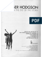 Roger Hodgson - In the Eye of the Storm (Songbook).pdf