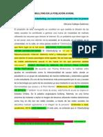 CIBERBULLYING_EN_LA_POBLACIÓN_JUVENIL.docx