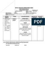 plan DICiembre 9 al 13 DEL 2013.docx