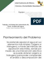 Act de Lab 6. Quimica CCH.pptx