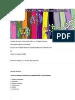 Conjunto de juegos y técnicas para utilizar en el trabajo con grupo1.docx