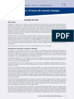 Ortega y Gasset Almadraba.pdf