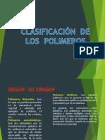 CLASIF. DE POLIMEROS -examen.pptx