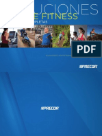 Precor catalog spain.pdf