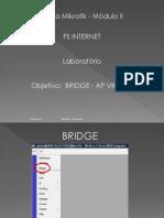 bridge - ap virtual.pptx