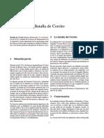 c9a8a9415b136d2c522157d169443e67df5db411.pdf