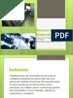 Remoción de Material.pptx
