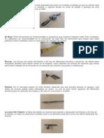 50 HERRAMIENTAS DE CARPINTERIA.docx