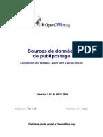 WordToCalc-HowTo016.pdf